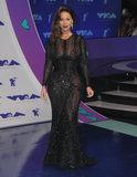 Photo - 2017 MTV Video Music Awards