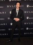 Photo - BVLGARI and Save the Children launches StopThinkGive