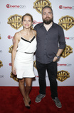 Photo - Warner Brothers Pictures present The Big Picture at 2016 CinemaCon