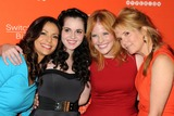 Photo - Switched at Birth Fall Premiere