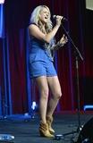 Photo - Chase Rice - 2014 CMA Music Festival CMA Close Up Stage