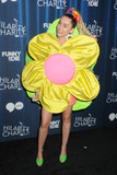 Photo - 17 October 2015 - Hollywood California - Miley Cyrus 4th Annual Hilarity for Charity Variety Show held at The Hollywood Palladium Photo Credit Byron PurvisAdMedia