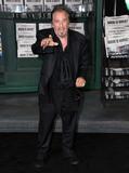 Photo - The  Irishman Los Angeles Premiere
