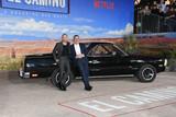 Photo - Netflixs El Camino A Breaking Bad Movie Los Angeles Premiere