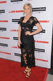 Photo - The Late Bloomer Los Angeles Premiere