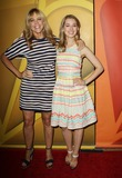 Photos From NBC Universal 2013 Summer Press Tour