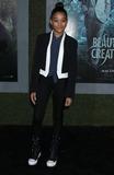 Photo - Beautiful Creatures Los Angeles Premiere