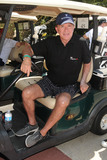 Alan Thicke Photo - 13 December 2016 - Burbank California - Alan Thicke beloved TV dad and real-life father of RB and pop superstar Robin Thicke died Tuesday at age 69 of a heart attack while playing hockey with his 19 year-old son Carter Thicke File Photo 24 July 2015 - Sunland California - Alan Thicke Eric Dickerson 2nd Annual Hall of Fame Golf Invitational held at Angeles National Golf Club Photo Credit Byron PurvisAdMedia