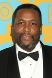 Wendell Pierce Photo - 11 January 2015 - Beverly Hills California - Wendell Pierce HBOs 2015 Golden Globes Post Party held at Circa 55 Photo Credit Byron PurvisAdMedia