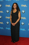 Photos From 70th Annual DGA Awards Arrivals