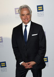 Bradley Whitford Photo - The Human Rights Campaign 2017 Los Angeles Gala Dinner