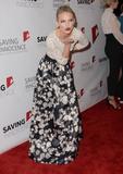 Photo - 4th Annual Saving Innocence Gala Los Angeles