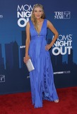 Photo - Moms Night Out World Premiere