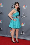 Photo - NBCs The Voice Season 6 Top 12 Screening and Live Concert
