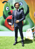 Eugenio Derbez Photo - 10 August 2019 - Westwood California - Eugenio Derbez Sonys The Angry Birds Movie 2 Los Angeles Premiere held at Regency Village Theater Photo Credit Birdie ThompsonAdMedia
