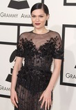 Photo - 08 February 2015 - Los Angeles California - Jessie J57th Annual GRAMMY Awards held at the Staples Center Photo Credit AdMedia