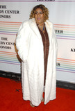 Aretha Franklin Photo - 16 August 2018 - 1942  Aretha Franklin the Queen of Soul Dies at 76 File Photo 03 December 2006 - Washington DC - Aretha Franklin 29th Annual Kennedy Center Honors celebrating Zubin Mehta Dolly Parton Andrew Lloyd Webber Steven Spielberg and William Smokey Robinson held at the John F Kennedy Center for the Performing Arts Photo Credit Laura FarrAdMedia