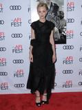 Photos From AFI FEST 2017 Opening Night Gala - Screening Of Netflix's