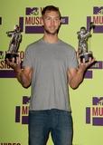 Photo - 2012 MTV Video Music Awards - Press Room