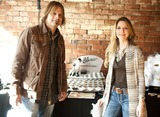 Photo - Style Icon Gifting Suite