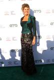 Photo - 23 September 2017 - Santa Monica California - Kathy Kellogg Johnson 27th Annual EMA Awards Hosted by Jaden Smith held at Barker Hangar In Santa Monica Photo Credit AdMedia