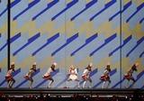 Photo - Madonna MDNA Tour in Atlanta GA