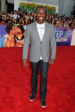 Photo - Step Up Revolution Los Angeles Premiere