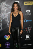 Angela Meryl Photo - 20 April 2017 - Beverly Hills California - Angela Meryl Artemis Women in Action Film Festival - Opening Night Gala Photo Credit AdMedia