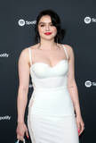 Photo - Spotify Best New Artist 2020 Party