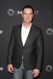 Photo - 17 March 2019 - Hollywood California - Peter Krause The Paley Center For Medias 2019 PaleyFest LA - 9-1-1 held at The Wolf Theatre at The Dolby Theatre Photo Credit Faye SadouAdMedia