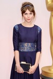 Photo - 87th Annual Academy Awards - Arrivals