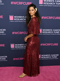 Photo - The Womens Cancer Research Funds An Unforgettable Evening 2020