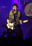 Photos From Fall Out Boy Tour Opens In Milwaukee, WI