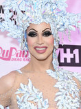 Photo - RuPauls Drag Race Season 11 Finale