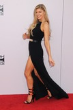 Photo - American Music Awards 2014 - Arrivals