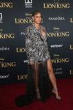 Photo - Premiere Of Disneys The Lion King