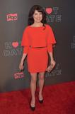 Photo - Hot Date Los Angeles Premiere