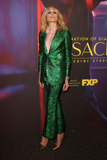 Photo - 19 March 2018 - Los Angeles California - Judith Light FX The Assassination Of Gianni Versace American Crime Story For Your Consideration event held at The Directors Guild of America Photo Credit F SadouAdMedia