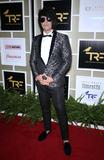 Photo - Tyler Robinson foundation Gala Red carpet