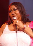 Photo - Aretha Franklin 1942-2018