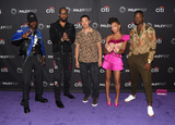 Photo - The Paley Center For Medias 2019 PaleyFest Fall TV Previews - Hulu
