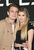Photo - The Launch of Wheels with DJ Chantel Jeffries