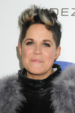Amy Wadge Photo - 15 February 2016 - Los Angeles California - Amy Wadge Warner Music Group 2016 Grammy Party held at Milk Studios Photo Credit Byron PurvisAdMedia
