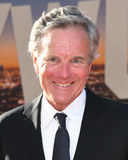 Nicholas Hammond Photo - 22 July 2019 - Hollywood California - Nicholas Hammond Once Upon A Time In Hollywood Los Angeles Premiere held at The TCL Chinese Theatre Photo Credit Birdie ThompsonAdMedia
