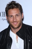 Photos From Juan Pablo hosts Bachelorette Bash