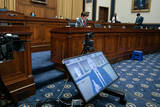Photo - US House Judiciary Committee Subcommittee on Antitrust Commercial and Administrative Law