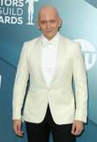 Photo - 19 January 2020 - Los Angeles California - Anthony Carrigan 26th Annual Screen Actors Guild Awards held at The Shrine Auditorium Photo Credit AdMedia