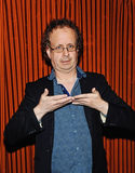 Photos From Kids In The Hall's Kevin McDonald,