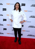 Photos From Bravo Top Chef and Project Runway Event