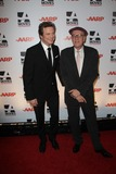 Photos From AARP Magazine's Movies For Grownups